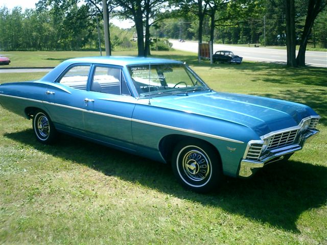 1967 Chevy Bel Air For Sale Html Autos Post